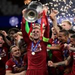 Liverpool could retain Champions League After UEFA Decision