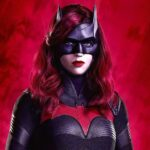 Ruby Rose Quits DC Comics Role Of Kate Kane In 'Batwoman' In Shocking Departure After One Season