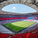 Bundesliga to resume in vacant stadiums on 16 May