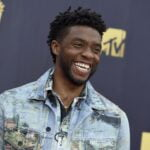 Boseman Chadwick: Things To Know About The 'Black Panther' Star Who died At 43