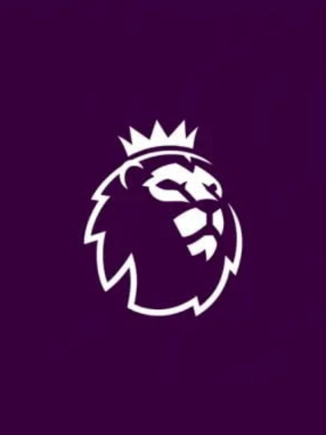 Premier League Weekly Stat Round-Up