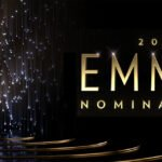 THE 73RD EMMYS AWARD CEREMONY 2021: A NOTABLE EXPRESSION OF GUSTO