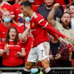 Premier League Weekly Stats Round-Up